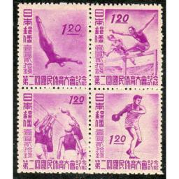 1947-2nd-National-Athletics-Meeting.jpg