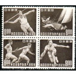 1949-4th-National-Athletic-Meeting.jpg