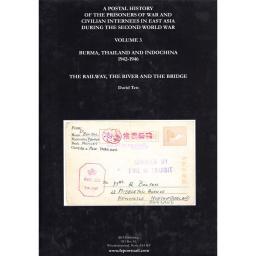 WWII-Prisoner-Civilian-Internee-Mail-Burma-Thailand-Indochina-Vol.-3.jpg