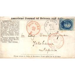 1876-Cover-USA-to-Japan-Yokohama-Paid-All.jpg