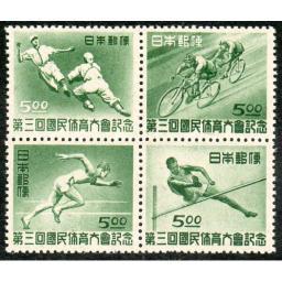 1948-3rd-National-Athletics-Meeting.jpg