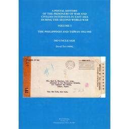 WWII-Prisoner-Civilian-Internee-Mail-Philippines-Taiwan-Vol-5.-David-Tett.jpg
