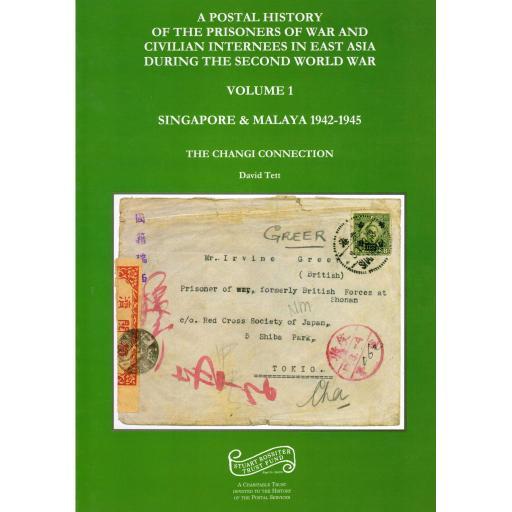 WWII-Prisoner-Civilian-Internee-Mail-Singapore-Malaya-Vol-1.-David-Tett.jpg